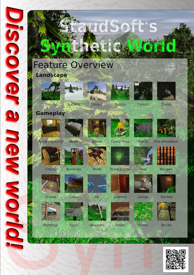 Features-Synthetic-World2.jpg