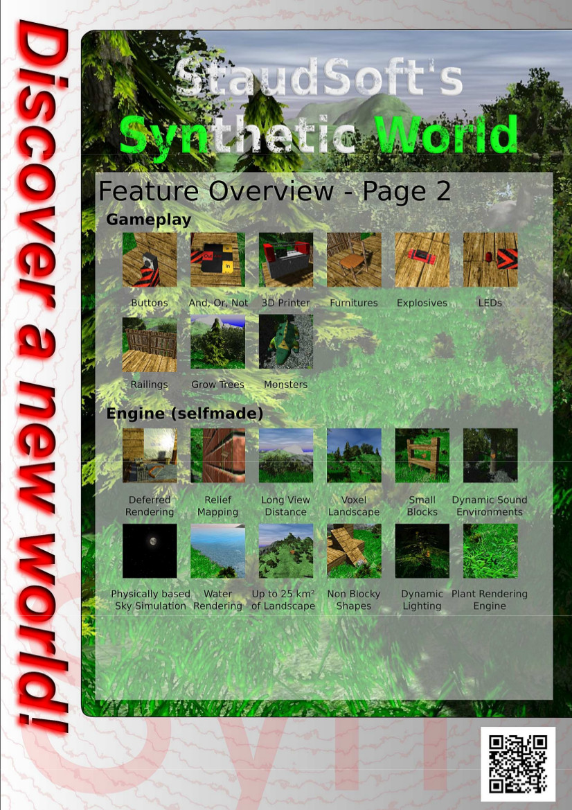 Features-Synthetic-World3.jpg