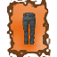 icon_Cloth_Jeans_Recipe.png