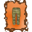 icon_Cloth_Trousers_2_Recipe.png
