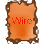 icon_Electronic_Wire_Recipe.png