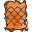 icon_Fence_Recipe.png