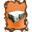 icon_GraniteWall_Recipe.png