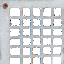 icon_Grid.png
