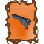 icon_Item_GrenadeLauncher_Recipe.png