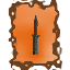 icon_Item_Knife_Recipe.png