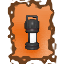 icon_Item_Latern_Recipe.png