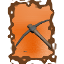 icon_Item_PickaxeNew_Recipe.png