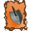 icon_Item_ShovelOld_Recipe.png