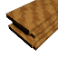 icon_Planks.png
