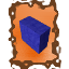 icon_PlasterBlue_Recipe.png