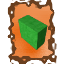 icon_PlasterLime_Recipe.png