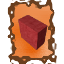 icon_PlasterRed_Recipe.png