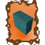 icon_PlasterTeal_Recipe.png