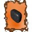 icon_PotteryBlack_Recipe.png