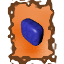 icon_PotteryBlue_Recipe.png