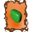 icon_PotteryLime_Recipe.png