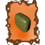 icon_PotteryOlive_Recipe.png