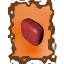 icon_PotteryRed_Recipe.png