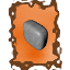 icon_PotterySilver_Recipe.png