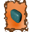 icon_PotteryTeal_Recipe.png