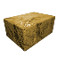 icon_SandstoneWall.png