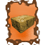 icon_SandstoneWall_Recipe.png