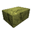 icon_Sandwall.png