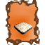 icon_StoneGround_Recipe.png