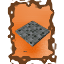 icon_Tiles_Recipe.png