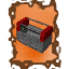 icon_Voxel_3DPrinter_Recipe.png