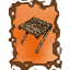 icon_Voxel_BasePlateStart_Recipe.png