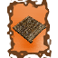 icon_Voxel_BasePlateWood_Recipe.png
