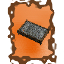 icon_Voxel_Bed_Recipe.png