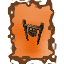 icon_Voxel_Big_Sign_Recipe.png