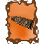 icon_Voxel_Boat_Recipe.png