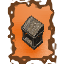 icon_Voxel_Bookrest_Recipe.png