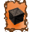 icon_Voxel_Box_Recipe.png