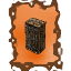 icon_Voxel_Cabinet_Recipe.png