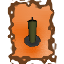 icon_Voxel_Candle_Recipe.png