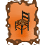 icon_Voxel_Chair_Recipe.png