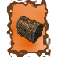 icon_Voxel_Chest_Recipe.png
