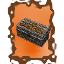 icon_Voxel_Chest_Small_Recipe.png