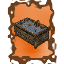 icon_Voxel_Construction_Set_Recipe.png