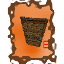 icon_Voxel_Electronic_Wooden_Door_Recipe.png