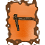 icon_Voxel_Fence1m_Recipe.png