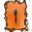 icon_Voxel_Fence_End_Recipe.png