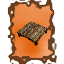 icon_Voxel_FrameBasePlate_Recipe.png