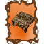 icon_Voxel_Framework1mB_Recipe.png