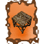 icon_Voxel_Framework2mB_Recipe.png
